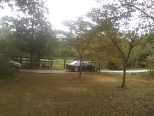 drivewayview2